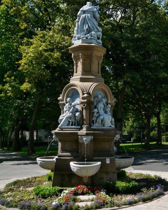 Märchenbrunnen_Wuppertal